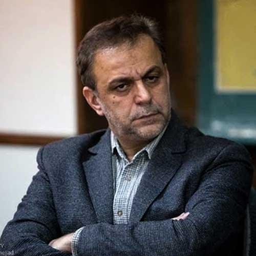 Mohammad-Saeedi-Mehr