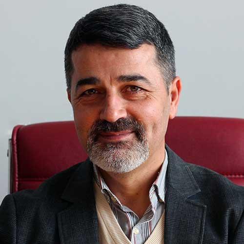 Rahim Acar